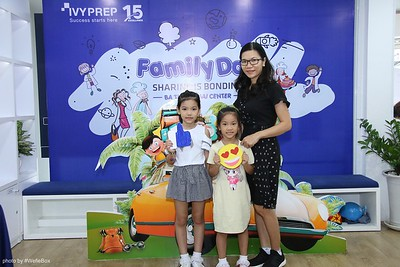 IvyPrep-Family-Day-2018-Photobooth-18