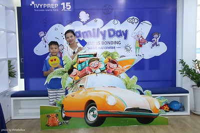 IvyPrep-Family-Day-2018-Photobooth-08