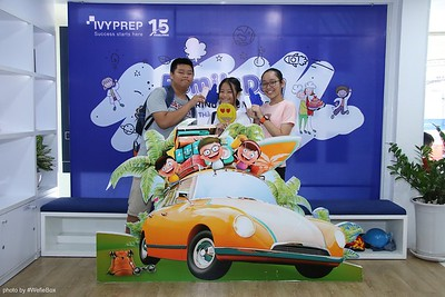 IvyPrep-Family-Day-2018-Photobooth-03
