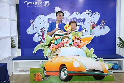 IvyPrep-Family-Day-2018-Photobooth-33