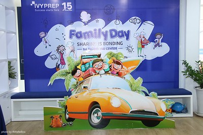 IvyPrep-Family-Day-2018-Photobooth-12