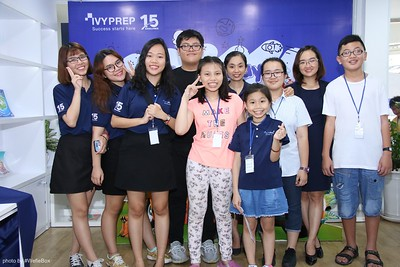 IvyPrep-Family-Day-2018-Photobooth-56