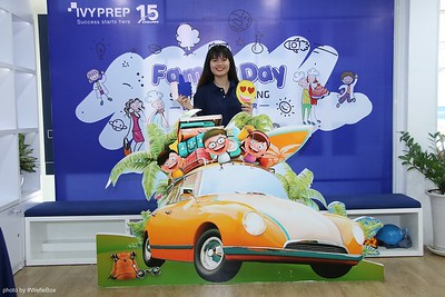 IvyPrep-Family-Day-2018-Photobooth-13