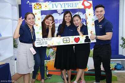 IvyPrep-Family-Day-2018-Photobooth-30