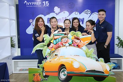 IvyPrep-Family-Day-2018-Photobooth-36