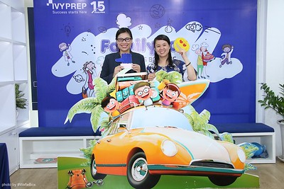 IvyPrep-Family-Day-2018-Photobooth-41