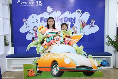 IvyPrep-Family-Day-2018-Photobooth-26