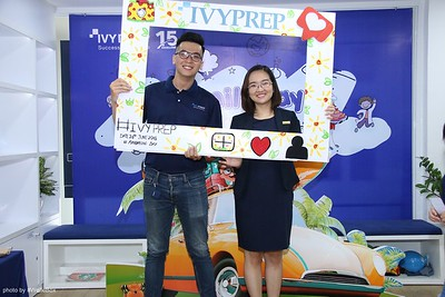 IvyPrep-Family-Day-2018-Photobooth-29