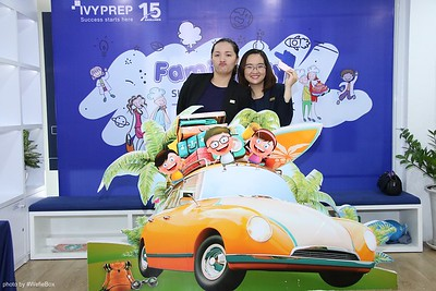 IvyPrep-Family-Day-2018-Photobooth-43
