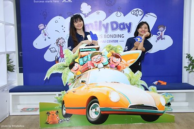 IvyPrep-Family-Day-2018-Photobooth-68