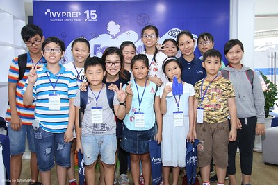 IvyPrep-Family-Day-2018-Photobooth-57
