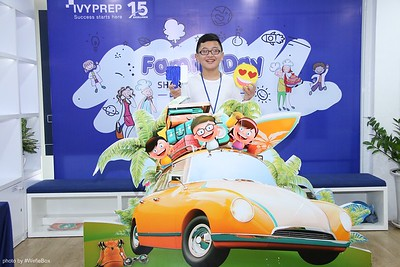IvyPrep-Family-Day-2018-Photobooth-46