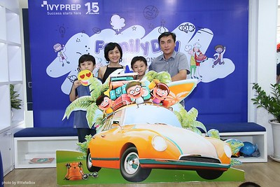IvyPrep-Family-Day-2018-Photobooth-23