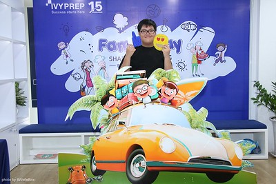 IvyPrep-Family-Day-2018-Photobooth-47