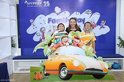 IvyPrep-Family-Day-2018-Photobooth-32