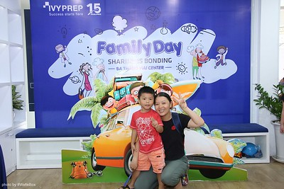 IvyPrep-Family-Day-2018-Photobooth-20