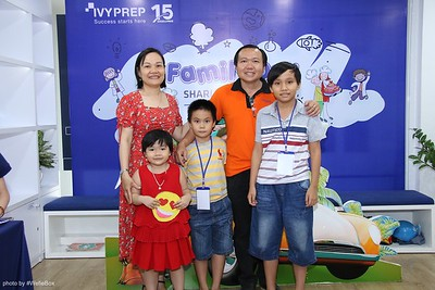 IvyPrep-Family-Day-2018-Photobooth-34