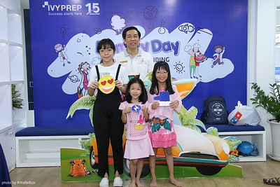 IvyPrep-Family-Day-2018-Photobooth-16