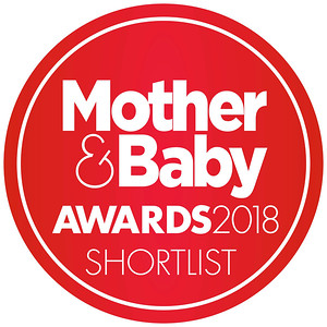 M&B awards shortlist 2018