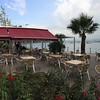 Korfez is a beautiful seaside resort.
