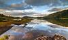 Grasdalsvatnet, Gjesdal Kommune