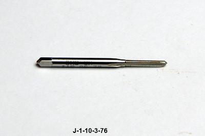 J-1-10-3-76