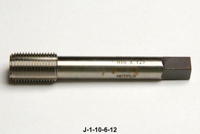 J-1-10-6-12