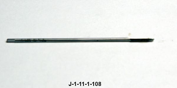 J-1-11-1-108