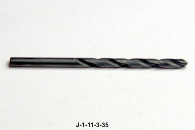 J-1-11-3-35