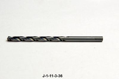 J-1-11-3-36
