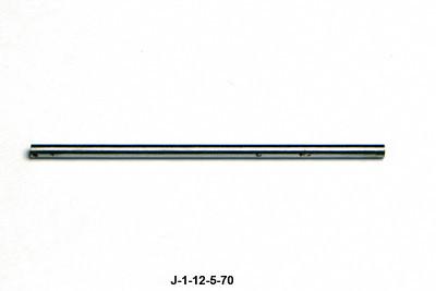 J-1-12-5-70