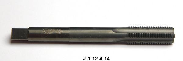 J-1-12-4-14