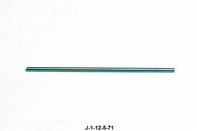 J-1-12-5-71