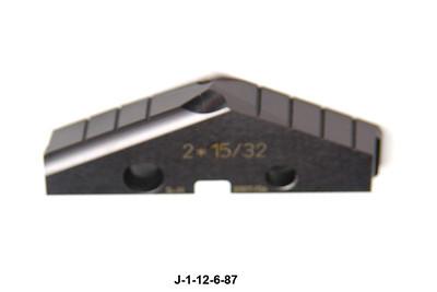 J-1-12-6-87