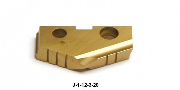 J-1-12-3-20