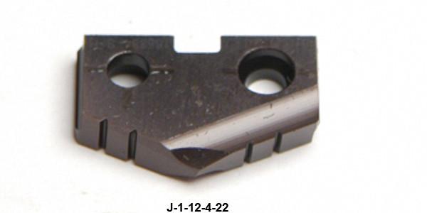 J-1-12-4-22