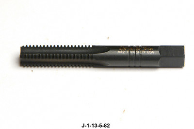 J-1-13-5-82