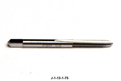 J-1-13-1-75