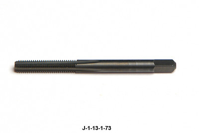 J-1-13-1-73