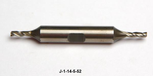 J-1-14-5-52