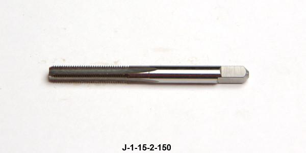 J-1-15-2-150