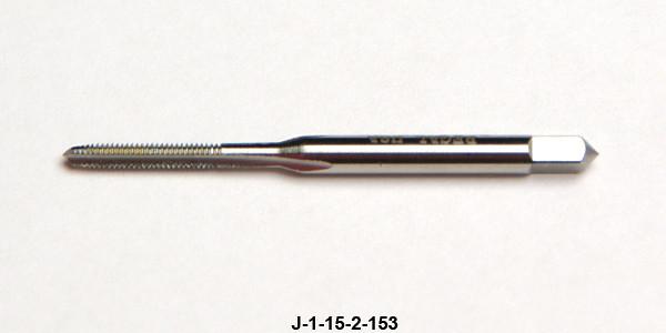 J-1-15-2-153