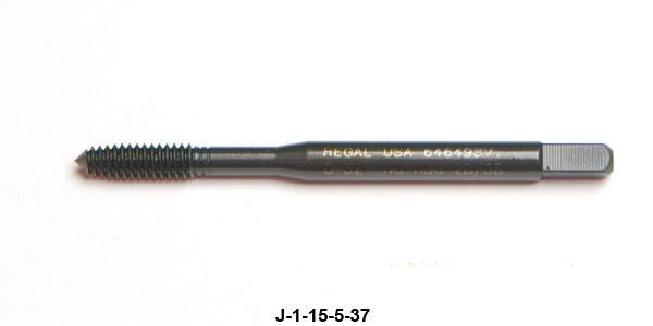J-1-15-5-37