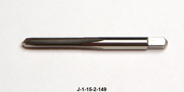 J-1-15-2-149