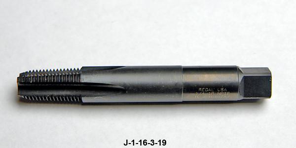 J-1-16-3-19
