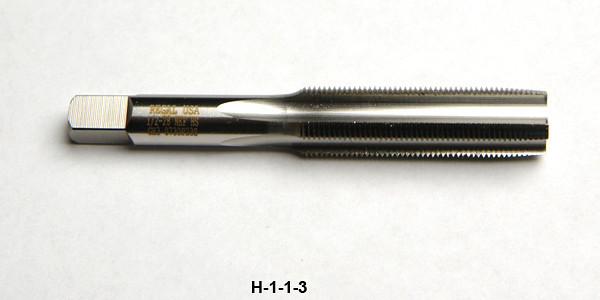 H-1-1-3