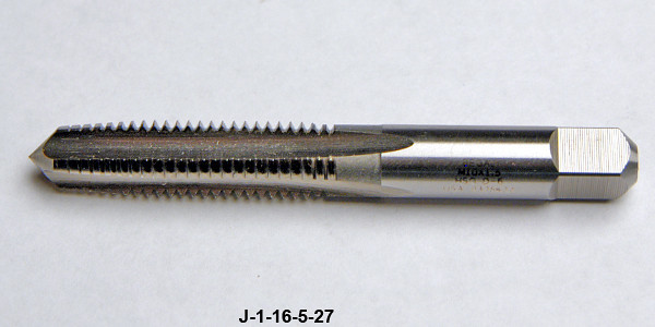 J-1-16-5-27