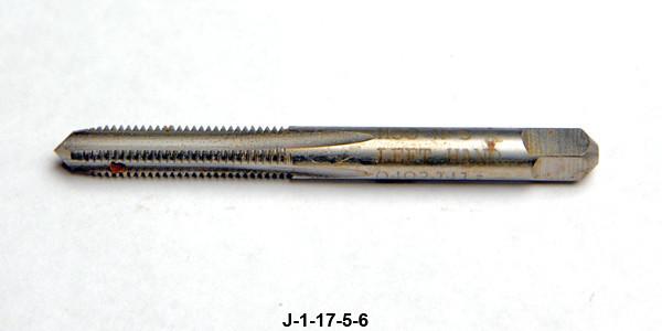 J-1-17-5-6