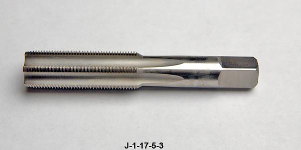 J-1-17-5-3