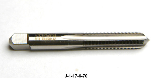 J-1-17-6-70